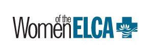 Mt Horeb Women of the ELCA