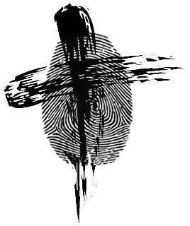 Lent begins February 18