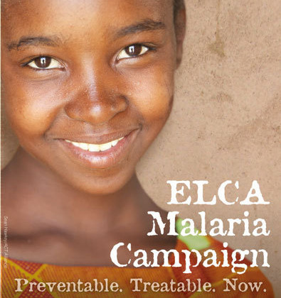 Mother's Day Malaria Campaign