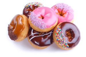 Doughnuts_image