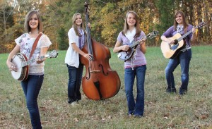 The_Hinson_Girls_2012_2