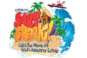 surf shack vbs logo