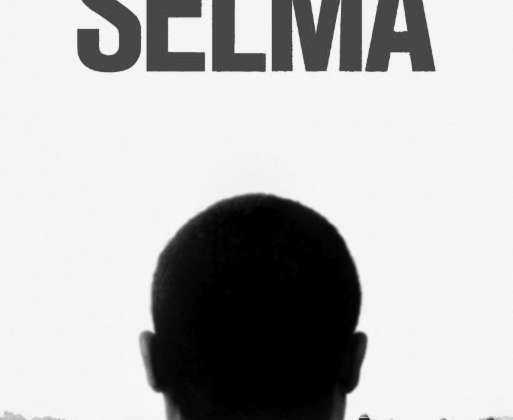 "Chapin Area ""Selma"" Event on Sunday, May 1st"