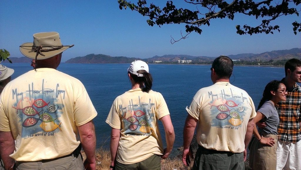 Costa rica habitat mission trip4