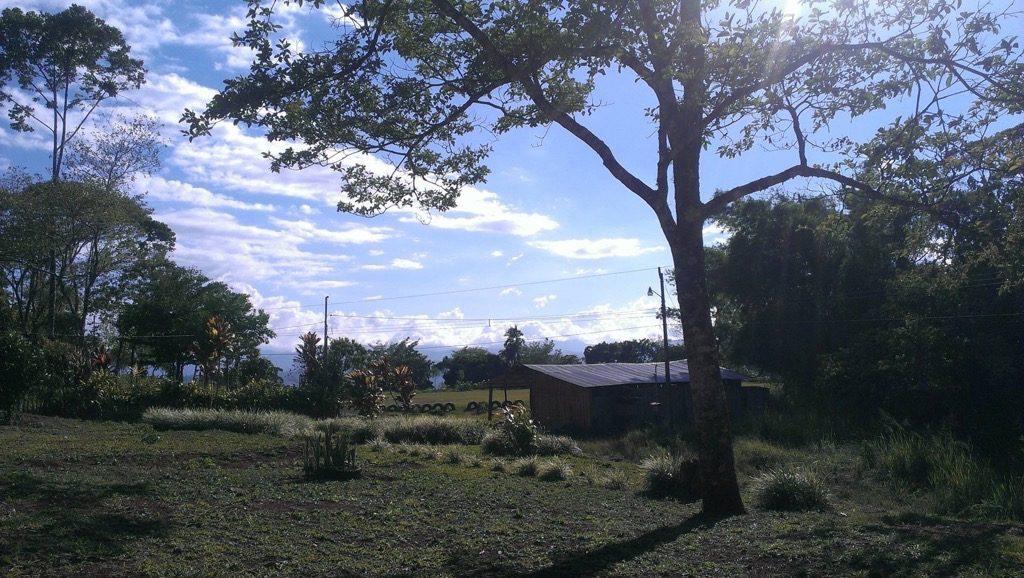 Costa rica habitat mission trip7