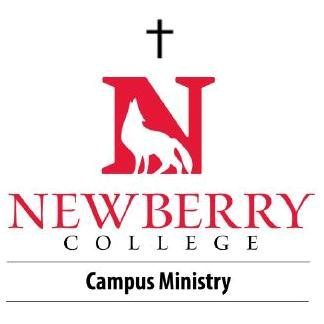 Lutheran Day at Newberry College: Saturday, September 16, 2017